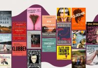 Nextory-flera-ljudböcker